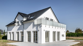 Villa Golfclub Seddinersee