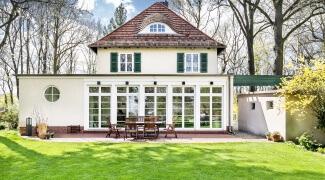 Villa Potsdam