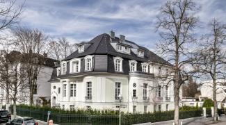 Villa Grunewald
